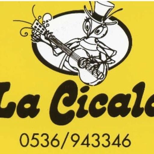 cropped-Logo-La-Cicala.jpg