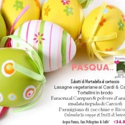 menu pasqua 2016